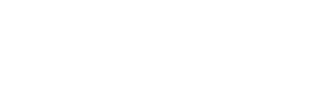 City Hypnosis
